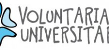 Se suspende Charla sobre Voluntariado Universitario