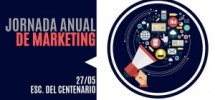 Jornada de Marketing 2019